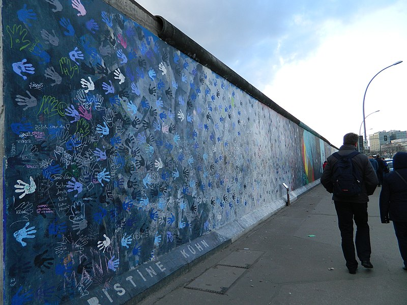 File:Berlin Wall6334.JPG