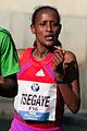 Berlin marathon 2012 buelowstrasse between kilometers 36 and 37 30.09.2012 11-05-054.jpg
