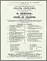 Berlioz- Roméo et Juliette - Handbill - Holoman p201.jpg