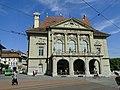 Bern Casino 7.jpg