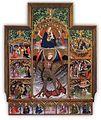 Bernat serra-retablo de san miguel-villafranca del cid.jpg