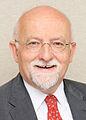 Bernhard von Gruenberg.jpg