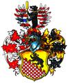 Bernuth-Wappen SWB.png