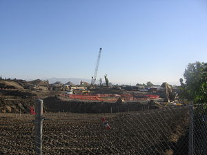 Berryessa station construction 0963.JPG