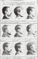 Bertillon - Identification anthropométrique (1893) 287 n&b.png