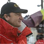 Bertrand de Broc VG2012 (2).jpg