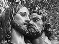Beso de Judas.jpg