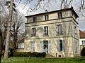 Bessancourt (95), maison Keller.jpg