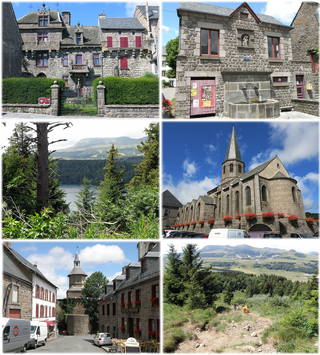 Besse-et-Saint-Anastaise collage.png