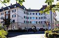 Bessunger Eckhaus.jpg