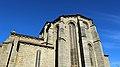 Betanzos Igrexa Monacal de San Francisco 10.jpg