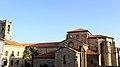 Betanzos Igrexa Monacal de San Francisco 5.jpg