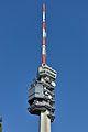 Bettingen - Fernsehturm St. Chrischona - Tag der offenen Tür6.jpg