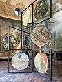 Beverly Barkat ATT Museo Boncompagni Ludovisi 1.jpg
