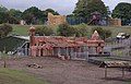 Bewdley MMB 03 Safari Park.jpg