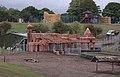 Bewdley MMB 03 Safari Park.jpg