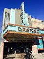 Bexley - Drexel Theater (OHPTC) - 23202748403.jpg