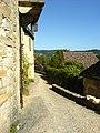Beynac - panoramio.jpg