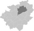 Bezirk Wels-Land.png