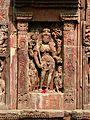 Bhubaneshwar, Vaital Deul Temple (3).jpg