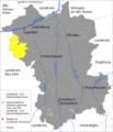 Bibertal im Landkreis Günzburg – deutsch.png