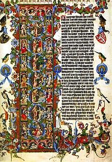 Wenceslas Bible