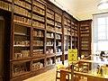 "Biblioteca Civica di Alessandria - Sala ""Studi locali"".jpg"