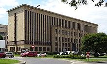 Jagiellonian University - Wikipedia
