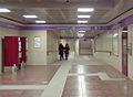 Bicocca M5 corridoi.jpg