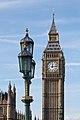 Big Ben - 04.jpg