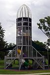Big Rocket in Moree NSW.jpg