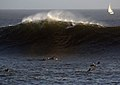 Big wave is breaking in Santa Cruz 2.jpg