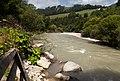 Bij Welsberg, rivier IMG 1303 2019-08-05 12.37.jpg