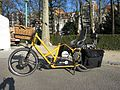 Bike43-cargo.jpg