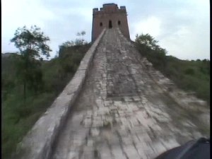 File:Biking the great wall.theora.ogv
