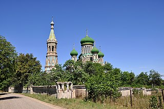 Bila Krynytsia Assumption Cathedral Old Believers RB.jpg
