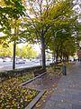 Bilbao - Avenida Juan Antonio Zunzunegi.jpg