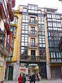 Bilbao - Casco Viejo.JPG