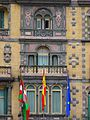 Bilbao - Palacio Chávarri (Subdelegación del Gobierno) 01.jpg