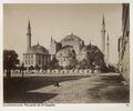 Bild från familjen von Hallwyls resa genom Mindre Asien och Turkiet 27 April - 20 Juni 1901 - Hallwylska museet - 103190.tif