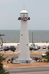 Biloxi Light Wikiwand