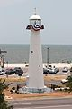 Biloxi Lighthouse in July.jpg