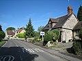 Binton - geograph.org.uk - 59248.jpg