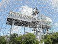 Biosphere 09.JPG
