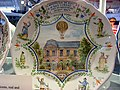 Biot and Gay Lussac plate 1804 - Udvar-Hazy Center.JPG