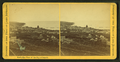 Bird's-eye view of the city of Duluth, from Robert N. Dennis collection of stereoscopic views 3.png