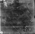 Birkenau Extermination Camp - NARA - 306059.tif