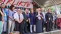 Birlikte - Zusammenstehen - 2015-0136.jpg