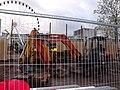 Birmingham Big Wheel - Diggers (4103603593).jpg