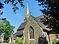 Birmingham Church St.Marys - panoramio (1).jpg